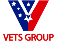 New-Vets-Logo