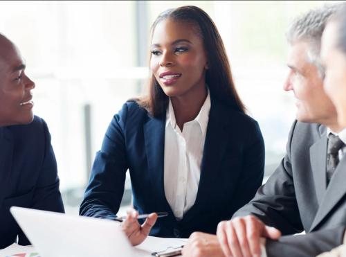 Black-Female-Entrepreneur